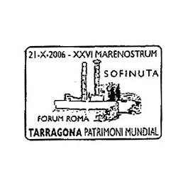 tarragona2652.JPG