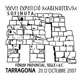 tarragona2690.JPG