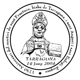 tarragona2712.JPG