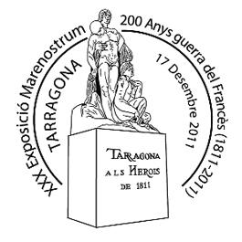 tarragona2793.JPG