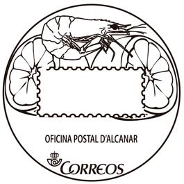 tarragona2857.JPG