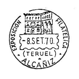 teruel0097.JPG