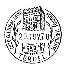 teruel0099.JPG