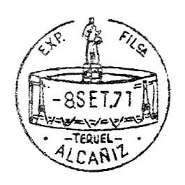 teruel0106.JPG