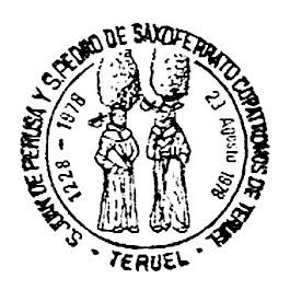 teruel0169.JPG