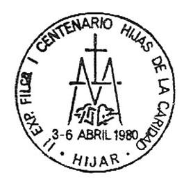 teruel0184.JPG