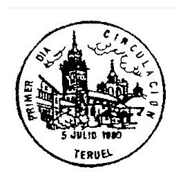 teruel0189.JPG