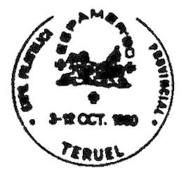 teruel0192.JPG