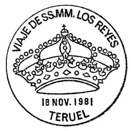 teruel0204.JPG