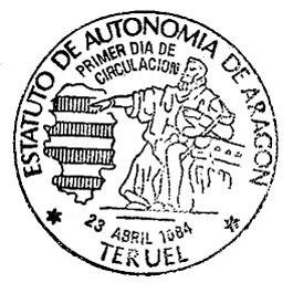 teruel0254.JPG