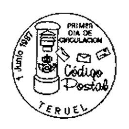 teruel0292.JPG