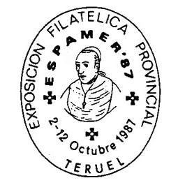 teruel0299.JPG