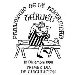 teruel0371.JPG