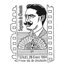 teruel0426.JPG