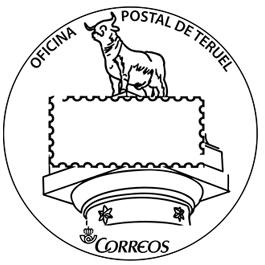 teruel0653.JPG