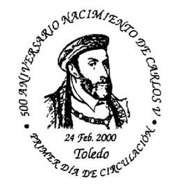 toledo0121.JPG