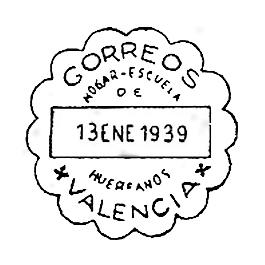 valencia0003.jpg