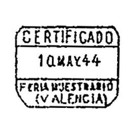 valencia0004.jpg