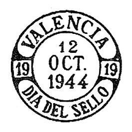 valencia0006.jpg