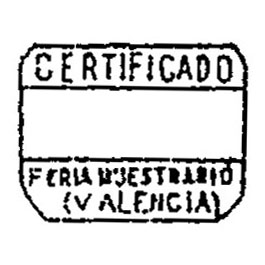 valencia0007.jpg