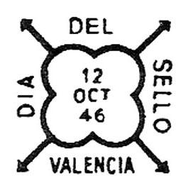 valencia0009.jpg