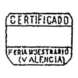 valencia0010.jpg