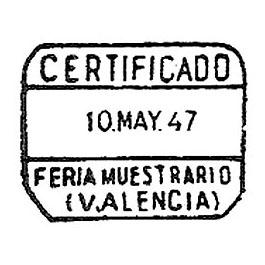 valencia0012.jpg