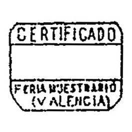 valencia0015.jpg
