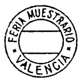 valencia0016.jpg