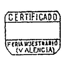 valencia0019.jpg