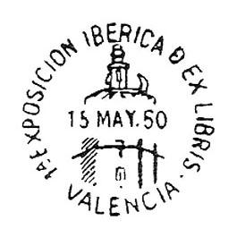valencia0021.jpg