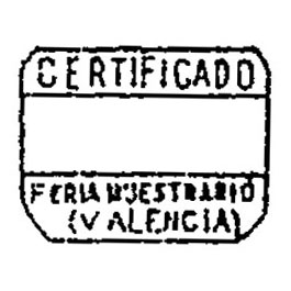 valencia0022.jpg