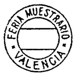 valencia0023.jpg