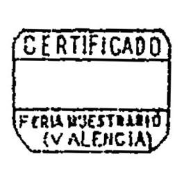 valencia0025.jpg