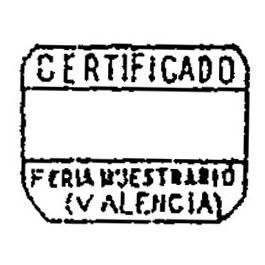 valencia0027.jpg