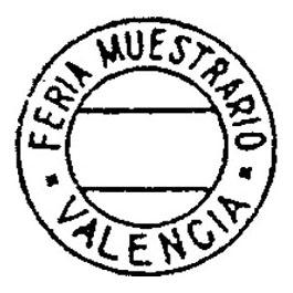 valencia0028.jpg