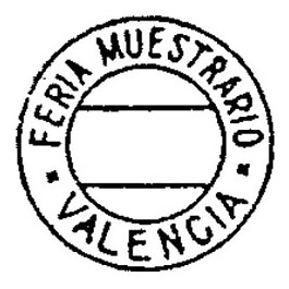 valencia0030.jpg
