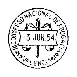 valencia0031.jpg