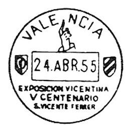 valencia0032.jpg