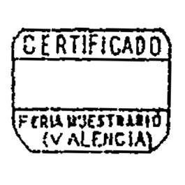 valencia0033.jpg