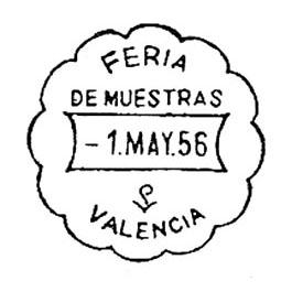 valencia0037.jpg