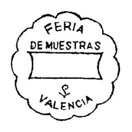 valencia0043.jpg