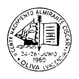 valencia0044.jpg