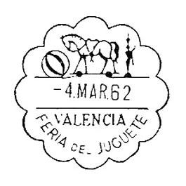 valencia0050.jpg