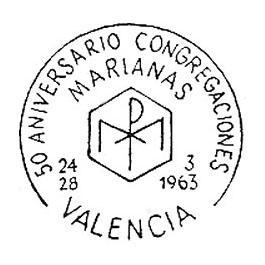 valencia0056.jpg