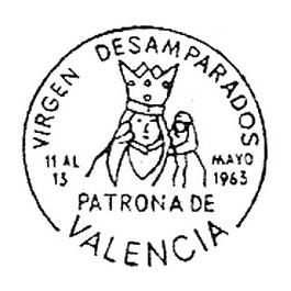 valencia0057.jpg