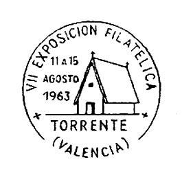 valencia0058.jpg