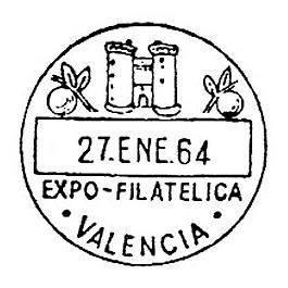valencia0059.jpg