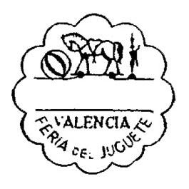 valencia0060.jpg
