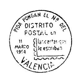 valencia0061.jpg